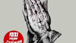 Azizi Gibson - Little Timmy's Prayers