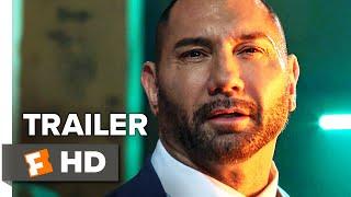 My Spy Trailer #1 (2019)   Movieclips Trailers