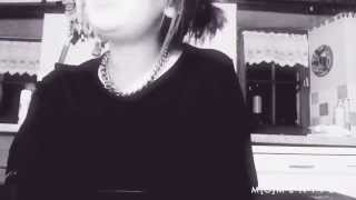 Katy B-Crying for no reason.(cover)
