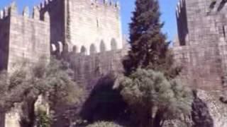 Junção - Perdido no Azul - Música Portuguesa Anos 80 Portugal