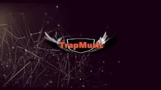 CMC$ - Lume (Ft. Noah Jordan)