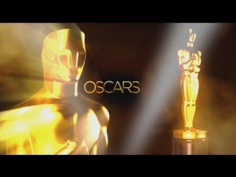 euronews cinema - Oscar'ın en iyi yabancı film dalı adayları