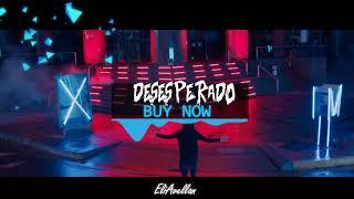 Ozuna Ft Daddy Yanke - Desesperado - beat estilo ozuna  - Beat de reggaeton 2018 Ozuna type