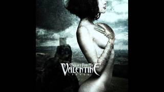 Bullet For My Valentine - Begging for Mercy