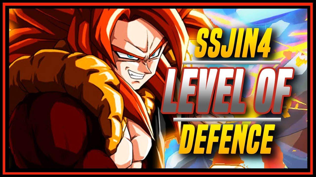 YogaFlame24 - DBFZ ➤ Mr.Popo Vs OBAssassin - Mr.Popo's Gogeta Against The Hitman [ Dragon Ball FighterZ ]