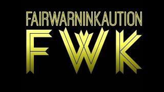 Ante Up | F.W.K. | MN KRUMP