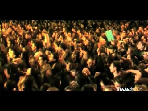 o-zone-de-ce-plang-chitarele-official-video-hd-time-records