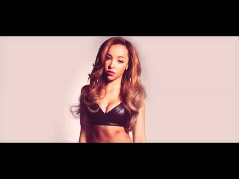 tinashe-i-wanna-get-better-official-audio-bilal-the-raw