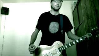 Martin Willcheck - Mesto Anjelov / Rock Reunion ( Cover)