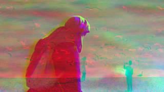 Bebe Rexha - I Got You (Cheat Codes Remix)