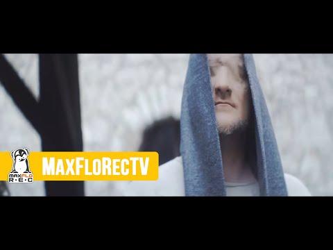 grubson-dzungla-official-video-prod-brk-maxflorec-tworzymy
