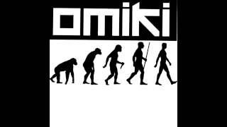 Omiki-End Of Evolution (Preview 138)