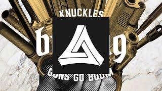 [Bass House] BROHUG - Knuckles