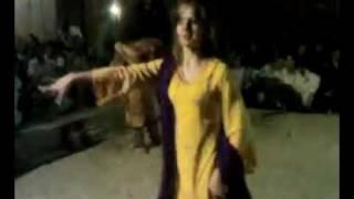 YouTube   Ghazala javed mujra sexy dance in wedding battagram hazara
