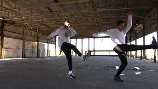 """Pretty Little Fears""-6lack 