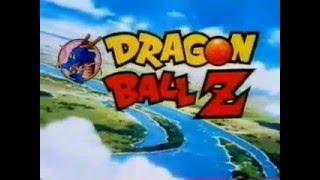 Dragon Ball Z o Filme - Trailer Dublado