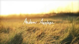 Andrew Applepie - In My Ears
