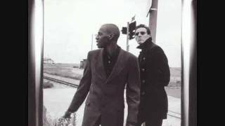The Lighthouse Family - Ocean Drive