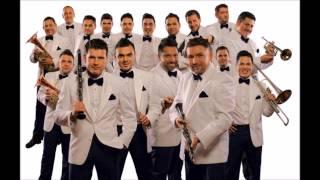 Banda el Recodo- Todo Tuyo (Lyrics, Letra)  HD