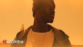 Claudio Fénix - Só Nós Dois | Official Video