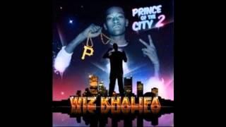 Wiz Khalifa - Buss Down (Bass Boosted)