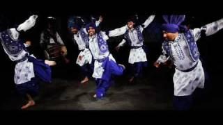 Sadi Akh (Feat. Kaka Bhaniawala) Enkay - Full Video - Out now on iTunes! (Limitless Records)