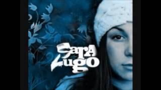 Sara lugo - I see the smile of a child