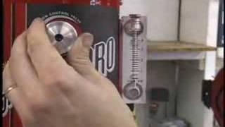 Smoke Pro Diagnostics Smoke Machines Intro