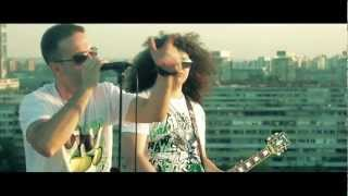 "PHILE - ""Bar ovaj dan"" - Music Video [TRAILER]"