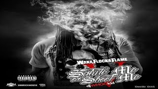 Waka Flocka - Lighters