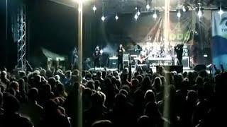 ALTAR  - Live @  Vama Veche/Stufstock 2006
