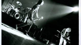 Nirvana - 04 About a Girl [Live Melbourne 1992]