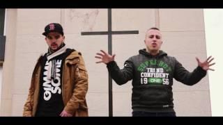 Maik & Solix - Hasta la muerte (Videoclip)