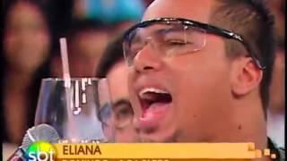 SBT   Eliana