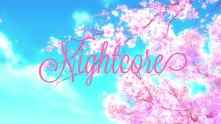⚜️ Nightcore ⚜️ Letter To Her