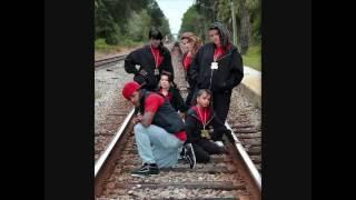 J-T La Disco Me Llama Reggaeton (Official Licrys)