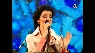 Doris Dragovic-Svim na zemlji (LIVE, Mostar, 2007)