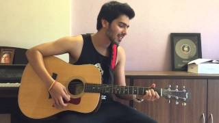Armaan Malik | See You Again - Short Cover Video | Wiz Khalifa ft. Charlie Puth
