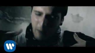 Anagogia - Perla Nera (Official Video)