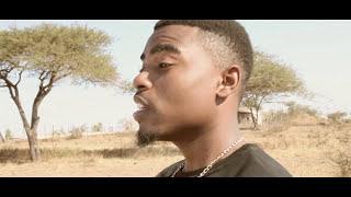 Dj Emerson: Sou Teu (feat Stiflers) Official Video