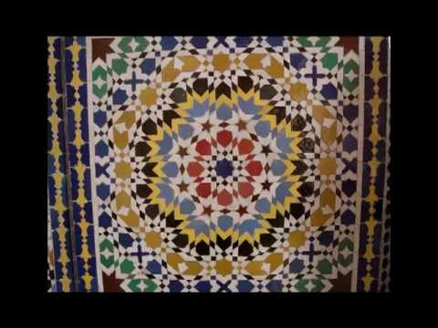 Tour In Fes By Moroccan Tours