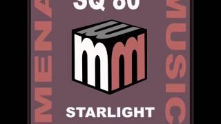 SQ80 -starlight -clip - mena music