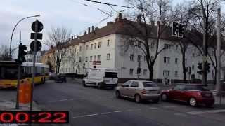 2013-02-12 Rennbahn Parkstr