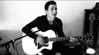 La Niña Mas Linda-Kevin Ortiz version acustico