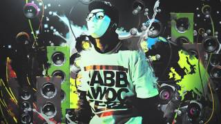 Drake - Believe Me (Jabbawockeez mixtape)