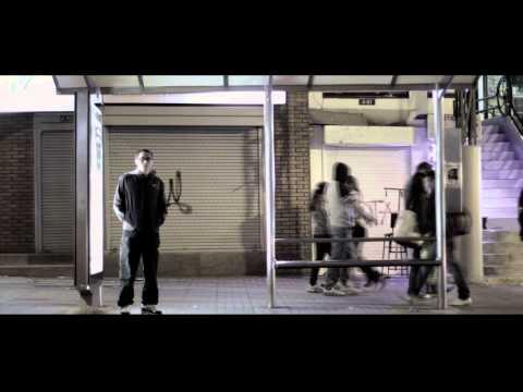 Maquiavelico de Canserbero Letra y Video