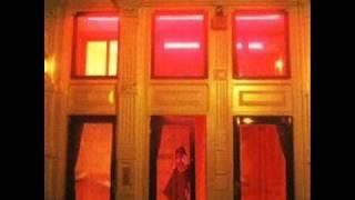 Yellowman Red Light District
