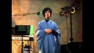 Peter Capusotto-Micky Vainilla- Folklore