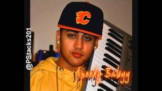 Lazers (Prod by Speedy Babyy) (Instrumental)