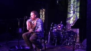 Tyler Childers - Honky Tonk Flame